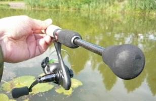 vybrat-spinning-nachinajushhemu-rybolovu