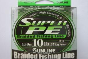 Sunline-Super-PE