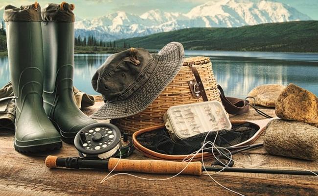 лучшие проверенные рыболовные интернет магазины в россии