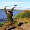 texnika-zabrosa-spinningom-obshhie-svedeniya-dlya-nachinayushhix