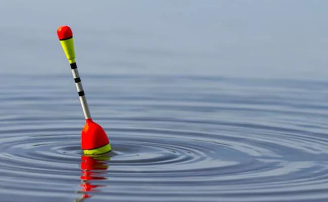 ловля рыбы на поплавок виды поплавочных удочек