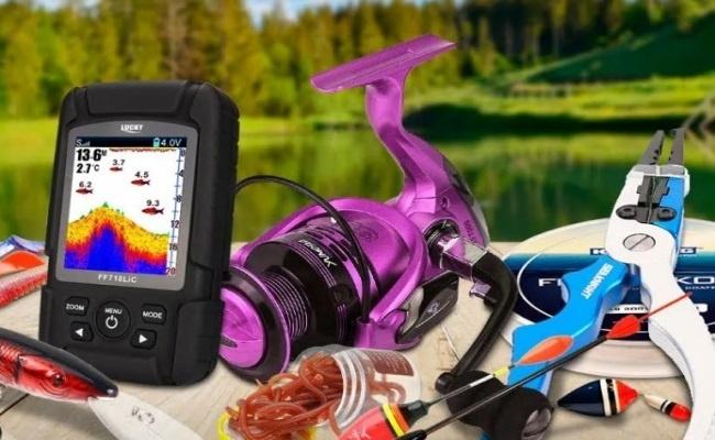 лучшие товары для рыбалки с алиэкспресс по рекомендациям рыболовов