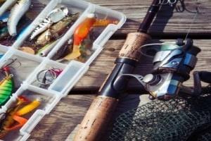 лучшие товары для рыбалки с алиэкспресс в 2020