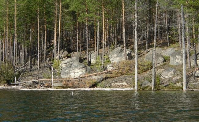 фото отчет рыбалка